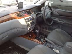Mitsubishi Lancer Cedia CS2A. Nissan: Cube, Pulsar, Primera Camino, Sunny, Almera Toyota: Corolla, Cynos, Carina, Vista, Sprinter, Camry, Vitz, Corona...