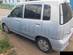 Nissan Cube AZ10. Nissan: Cube, Pulsar, Primera Camino, Sunny, Almera Toyota: Corolla, Cynos, Carina, Vista, Sprinter, Camry, Vitz, Corona, Camry Prom...