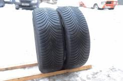Michelin Alpin, 215/60 D16