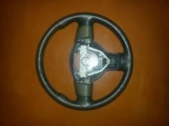 Руль. Toyota Wish, ANE10, ZNE10, ZNE14, ZNE14G, ZNE10G, ANE10G
