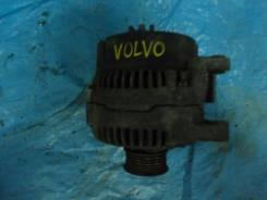 Генератор Volvo