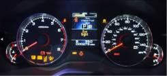 Спидометр. Subaru Outback, BRM, BR9 Subaru Legacy, BRM, BR9, BM9, BRG