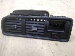 Часы. Toyota Chaser, GX100, JZX100, JZX101, JZX105, JZX81, JZX90, JZX91, JZX93