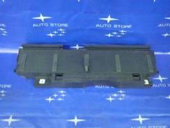 Панель пола багажника. Subaru Forester, SG5, SG9, SG Двигатели: EJ25, EJ20, EJ201, EJ202, EJ203, EJ204, EJ205, EJ251, EJ252, EJ253, EJ254, EJ255