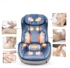Кресла массажные. Под заказ