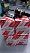 Фильтр топливный. Toyota Hilux Surf, RZN210, TRN215, TRN210, GRN215, VZN210, RZN215, VZN215 Toyota 4Runner, GRN215, GRN210 Toyota Land Cruiser Prado...