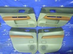 Обшивка двери. Subaru Forester, SG5, SG9, SG Двигатели: EJ25, EJ20, EJ201, EJ202, EJ203, EJ204, EJ205, EJ251, EJ252, EJ253, EJ254, EJ255