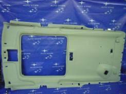 Обшивка потолка. Subaru Forester, SG5, SG9, SG Двигатели: EJ203, EJ202, EJ205, EJ25, EJ204, EJ201, EJ20, EJ255