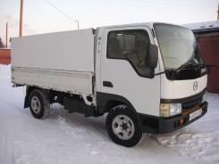 Mazda Titan. Продам Бензиновый , 2 000 куб. см., 1 500 кг.