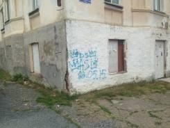 Обмен помещение в жилом доме в Ярославском пгт. Хорольского района. От частного лица (собственник)