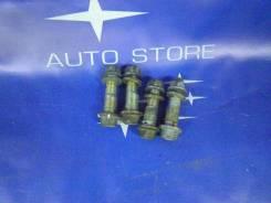 Болт регулировочный. Subaru Forester, SG69, SF5, SG5, SF9, SG9, SG, SG9L Двигатели: EJ203, EJ202, EJ25, EJ205, EJ204, EJ20J, EJ254, EJ201, EJ255, EJ20...