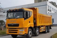 Camc HN3310 P38C3M. Продается самосвал CAMC, 8 849 куб. см., 24 000 кг.