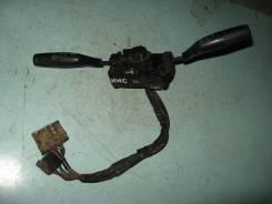 Блок подрулевых переключателей. Mitsubishi Galant, E34A
