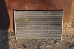 Радиатор кондиционера. Suzuki Vitara