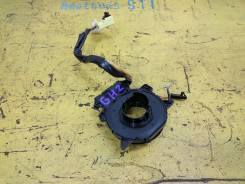 SRS кольцо. Subaru Impreza, GH2 Двигатель EL15