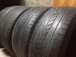 Goodyear Excellence. Летние, износ: 70%, 4 шт