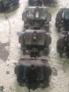 Суппорт тормозной. Toyota Harrier, ACU30, MHU38, MCU35, GSU31, GSU30, MCU31, MCU36, MCU30, GSU35, ACU35, GSU36 Toyota Kluger V, MHU28 Toyota Highlande...
