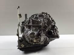 Автоматическая коробка переключения передач. Nissan Murano, Z52, L33 Nissan Pathfinder, R52 Nissan Teana, L33 Двигатель VQ35DE