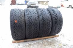 Federal Himalaya WS595. Зимние, без шипов, износ: 20%, 4 шт