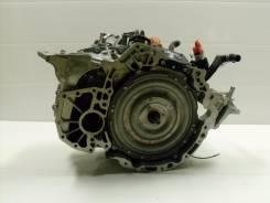 Вариатор. Nissan Pathfinder, R52, L50 Infiniti QX60, L50 Двигатель QR25DER