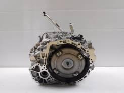 Вариатор. Nissan Murano, Z52 Nissan Pathfinder, R52 Infiniti QX60, L50 Двигатель VQ35DE