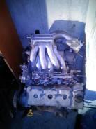 Двигатель. Toyota Mark II Wagon Qualis, MCV21 Toyota Windom, MCV21 Toyota Camry Gracia, MCV21 Toyota Camry Двигатель 2MZFE