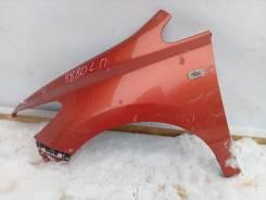 Крыло. Honda Airwave, GJ1