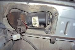 Мотор трапеции BYD Flyer II 5205020 дворников лобового стекла