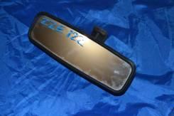Зеркало заднего вида салонное. Toyota Corolla, CDE120, ZZE120, ZZE121, ZZE122, ZZE123, NDE120 Toyota Corolla Verso, ZNR10, ZNR11, AUR10 Двигатели: 1ZZ...