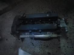Топливная рейка. Mazda Mazda6