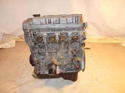 Двигатель. Chevrolet Tracker Suzuki Grand Vitara, FTB03 Двигатель J20A