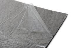 Шумоизоляция STP Барьер 4 КС (1 x 0.75м)