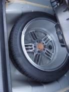 Bridgestone Potenza. Летние, 2003 год, без износа, 1 шт