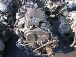 Двигатель MITSUBISHI RVR, N64WG, 4G64, KQ6843, 0740032800
