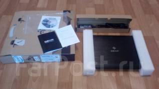 """DEXP Athena. 14"""", 2,5ГГц, ОЗУ 2048 Мб, диск 500 Гб, WiFi"""