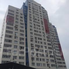 1-комнатная, улица Калинина 8. Центральный, частное лицо, 38 кв.м.