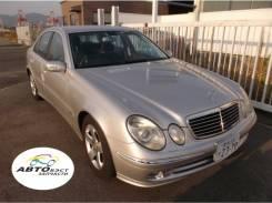 Mercedes-Benz. 211, 112 949