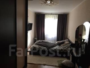 3-комнатная, Ленина 27. Елизово , частное лицо, 58 кв.м.