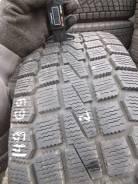 Yokohama Guardex F720. Зимние, без шипов, износ: 10%, 2 шт. Под заказ