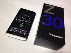 BlackBerry Z30. Б/у