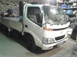Toyota Dyna. Продам хороший грузовик., 3 700 куб. см., 2 000 кг.