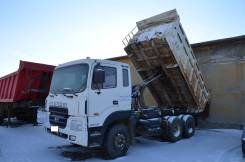 Hyundai HD. Продам Самосвал грузовой Hyundai DUMP Truck HD 270, 11 149 куб. см., 20 000 кг.
