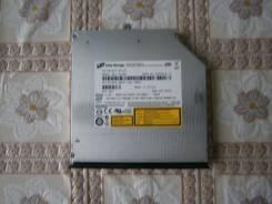 DVD-ROM приводы.