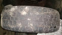Dunlop Graspic HS-3. Зимние, износ: 60%, 1 шт