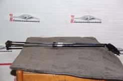 Амортизатор двери багажника. Subaru Legacy, BP9, BP5 Двигатели: EJ20X, EJ20Y, EJ253, EJ203, EJ204