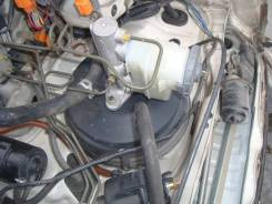 Цилиндр главный тормозной. Honda CR-V, RD1, GF-RD1, GF-RD2 Двигатель B20B