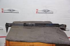 Амортизатор двери багажника. Toyota Ipsum, SXM10, SXM15, CXM10 Toyota Picnic, SXM10, CXM10 Двигатели: 3CTE, 3SFE