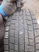 Dunlop DSX. Зимние, без шипов, износ: 10%, 4 шт. Под заказ