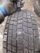 Bridgestone Blizzak MZ-03. Зимние, без шипов, износ: 30%, 4 шт. Под заказ