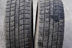 Kumho Ice Power KW21. Зимние, без шипов, износ: 10%, 4 шт